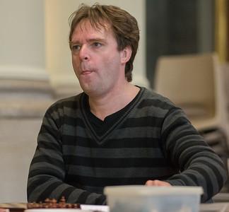 GM Dolf Wissmann (NED)