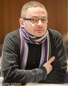 IM Piotr Murdzia (POL)