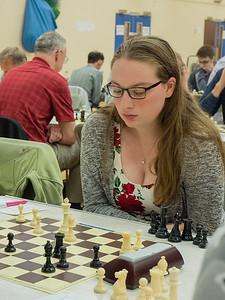 Zoe Varney