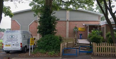 St Piran's School, Maidenhead