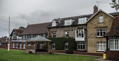 St Piran's School, Maidenhead