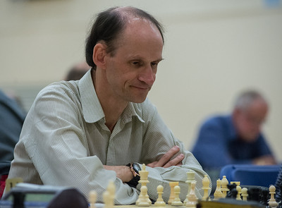 Paul Janota