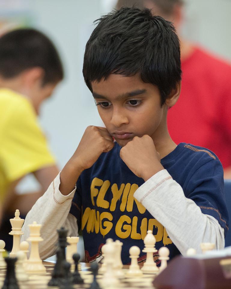 Aaravamudhan Balaji