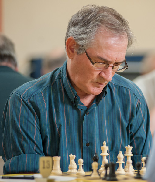 Adrian Walker
