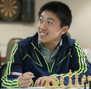 IM Yang-Fan Zhou (ENG)