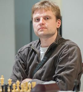 IM Gediminas Sarakauskas (LIT)