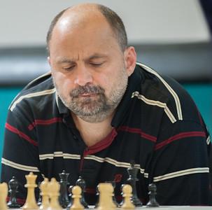 FM Jovica Radovanovic (SRB)