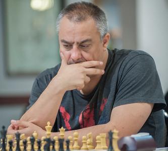 IM Gyula Mészáros (HUN)