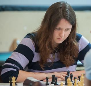 WGM Katerina Nemcova (USA)