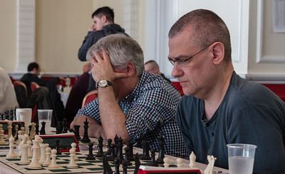 Peter Jaszkiwskyj