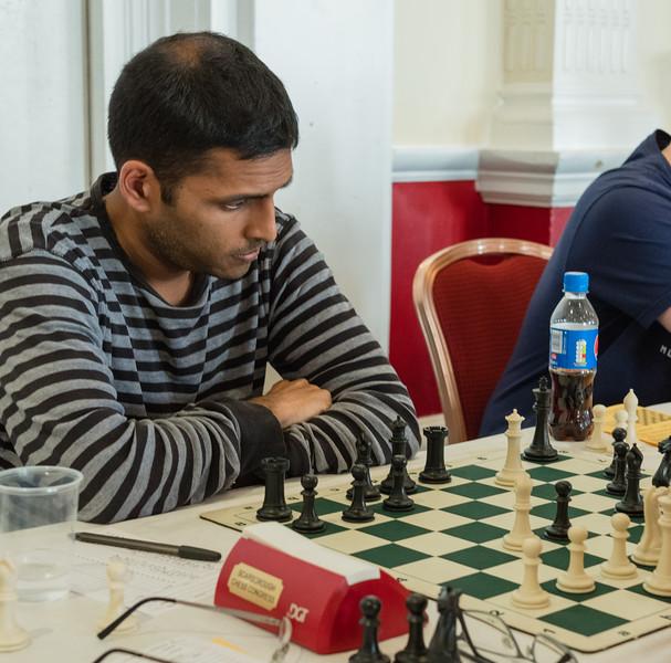 Ravi Wariyar