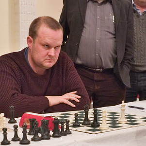 Phillip Zabrocki (Game Over)