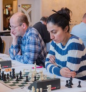 Meri Grigoryan