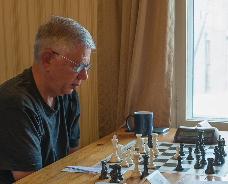 Robert K Taylor