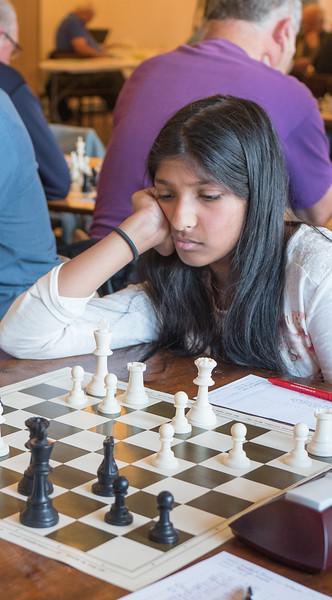 Agamya Gupta