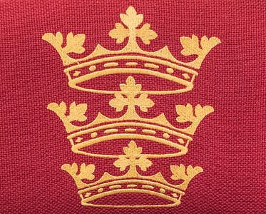 Hull Crest