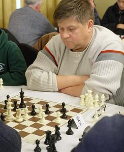 Vladimirs Bovtramovics