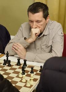 Ray Wynarczyk