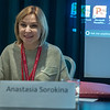 Anastasia Sorokina
