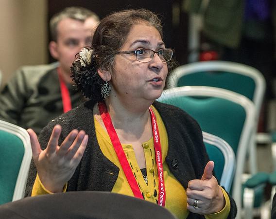 Devina Rishi