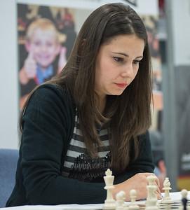 WIM Zehra Topel