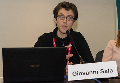 Giovanni Sala, Psychologist, University of Liverpool, Meta-analysis of the impact of school chess on mathematics