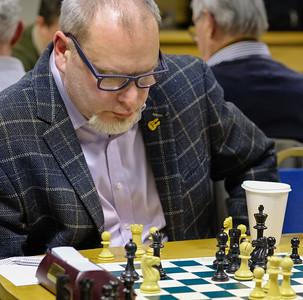 Simon Killarney, minor u120 section joint winner