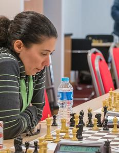 Georgia Georgiou