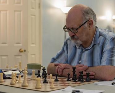 Tim Pelling (GLCC 1)