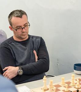Roman Ismailov (GLCC 1)