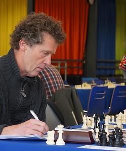 Peter van Soest
