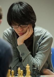 Zhuo Ren Lim (Malaysia)