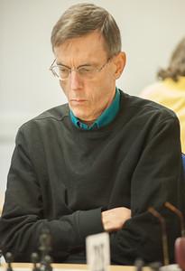 Vincent Homolka (Dulwich)