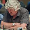 Russell Goodfellow (Tunbridge Wells)