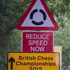British Chess Championships 2015