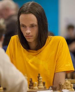 Oskar Hackner