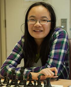 Alyssa Wang (Wls)