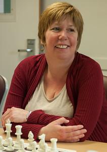 Lynda Powell (Wls)