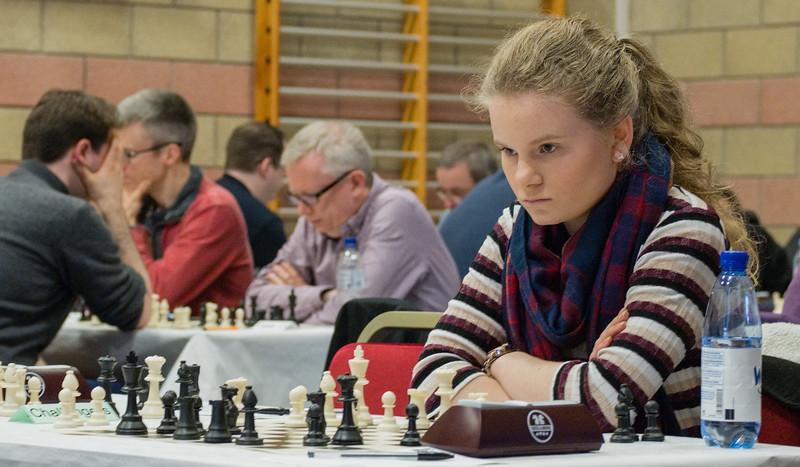 Svetlana Sucikova