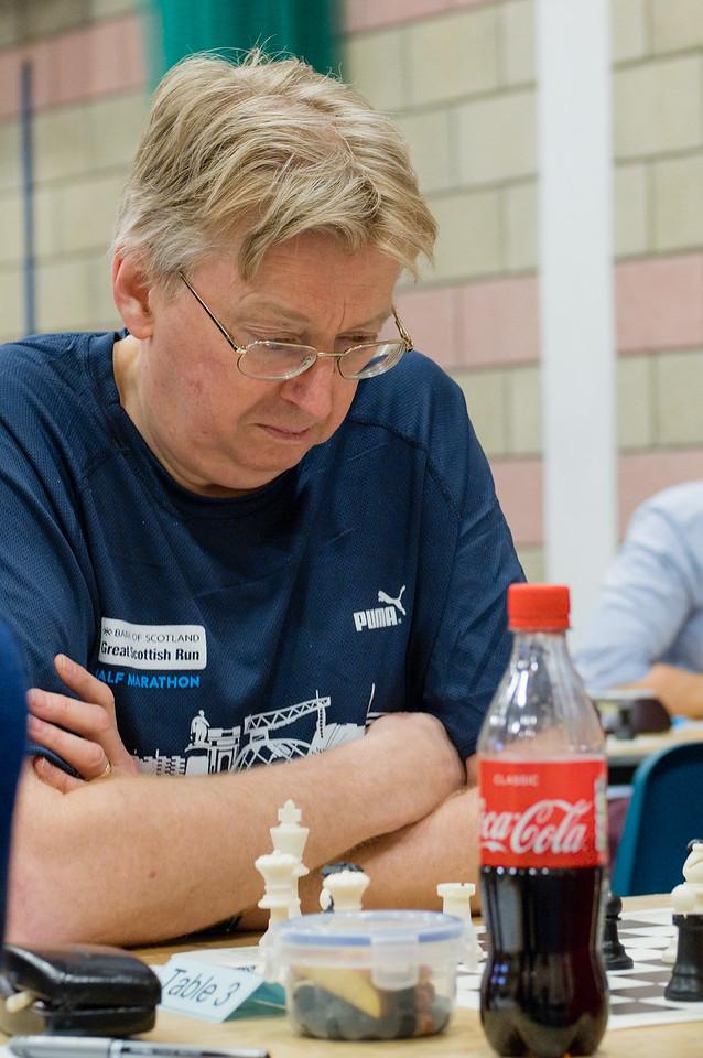 Andrew MacQueen