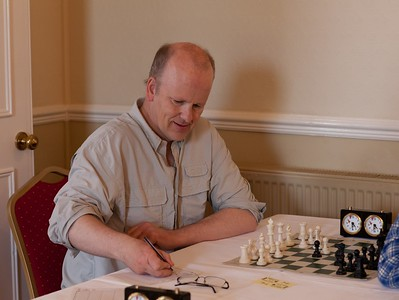 Dave Stephenson