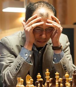 Rustam Kasimdzhanov (UZB) 2684