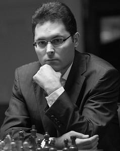Peter Leko (Hun), 2737