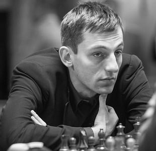 Alexander Grischuk (Rus), 2754