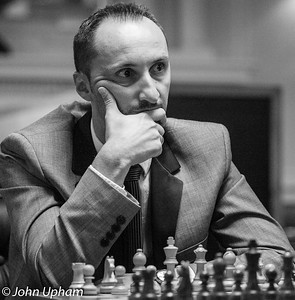 Veselin Topalov (BUL), 2752