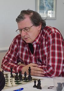 Jeremy Menadue