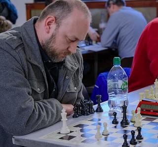 Marek Vlcek