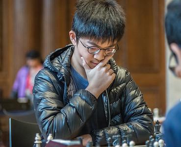 Adrian Tsui