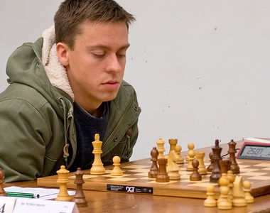 Gudmundur Kjartansson