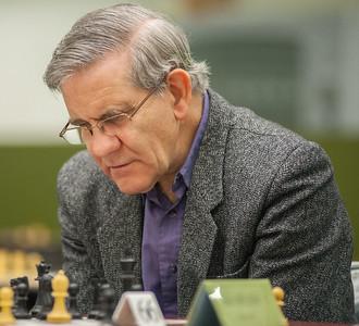 Simon Sellick (Bracknell)